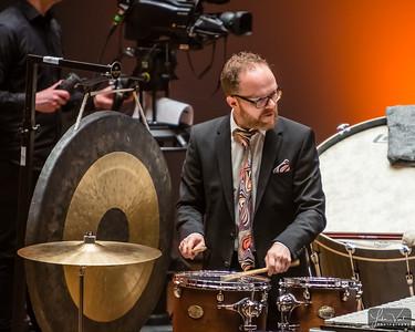 2. Div. - Alexander Brass Band