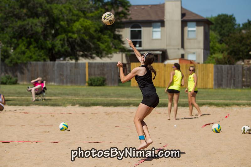 APV_Beach_Volleyball_2013_06-16_9657.jpg