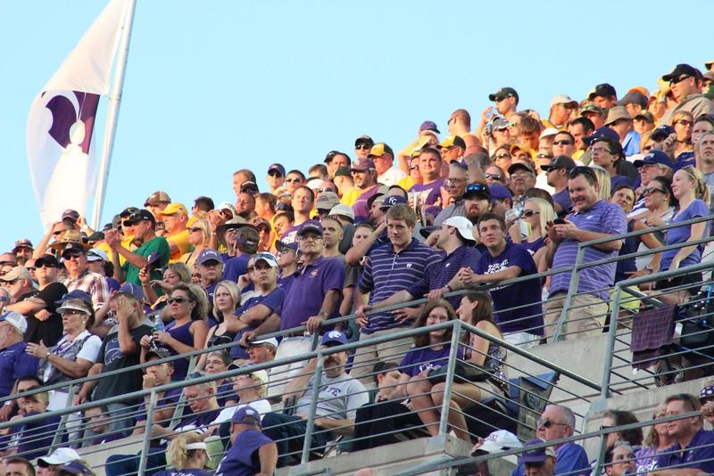 2013 Bison Football - Kansas State 100.JPG