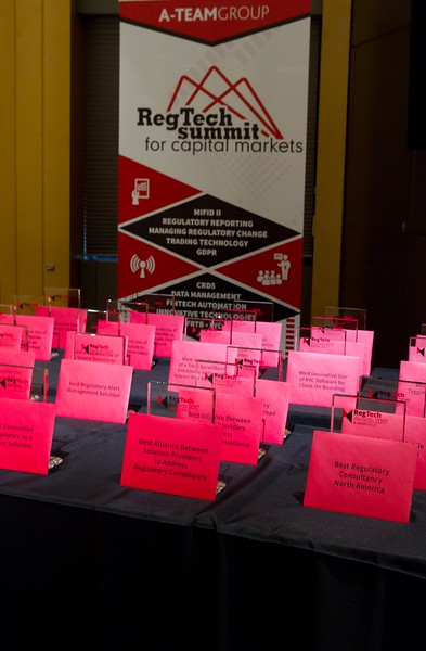 A-Team Group Reg Tech Awards Nov 2017 (1 of 33).jpg