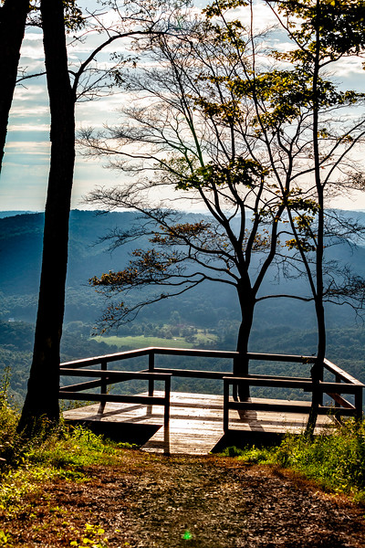 Green_Rdige_State_Park21.jpg