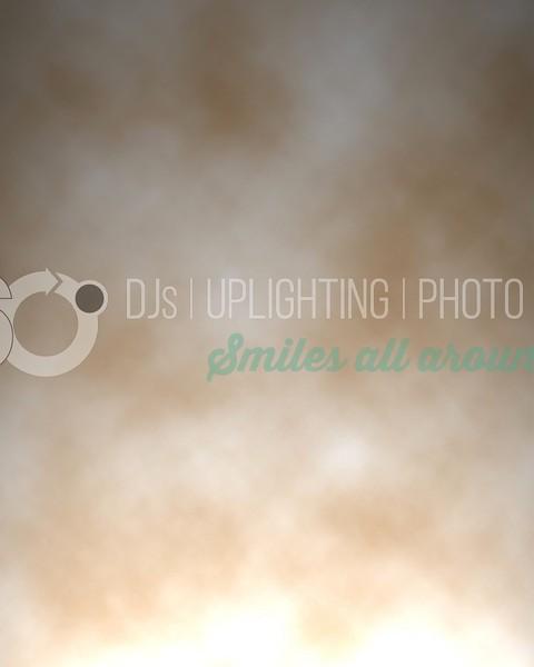Backlight_batch_batch.jpg