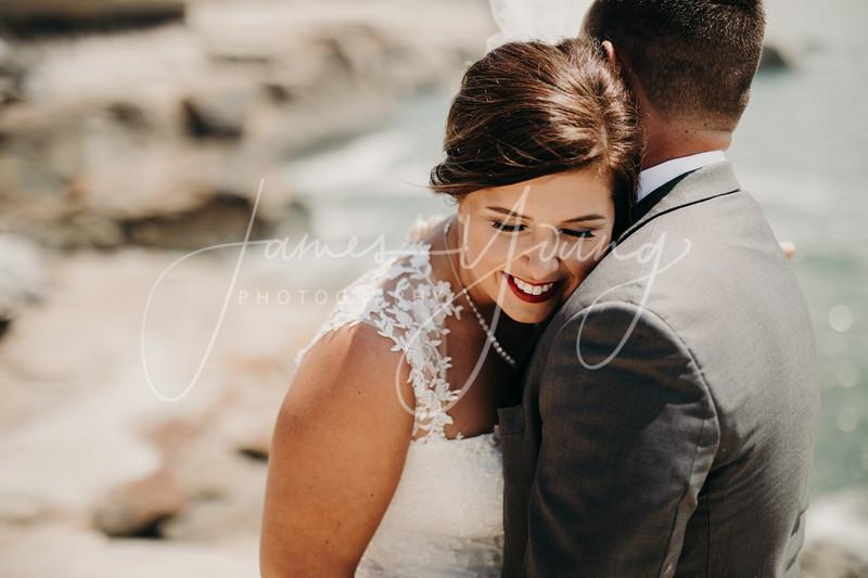 des_and_justin_wedding-2255.jpg