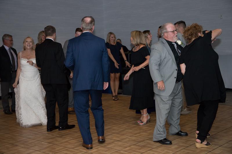 Lodle Wedding-524.jpg