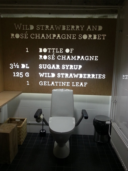 bathroom bistro sinne.jpg