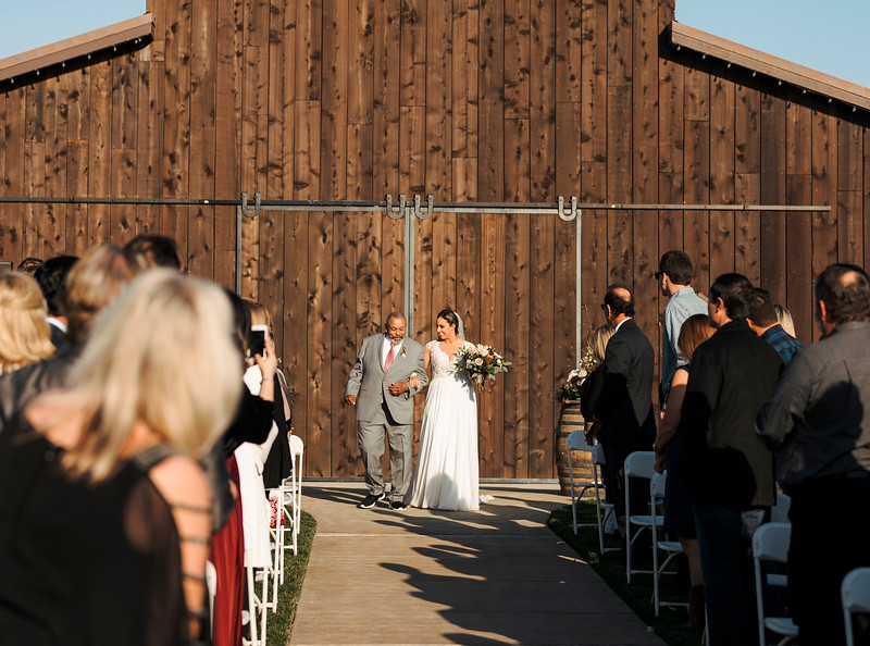 Alexandria Vail Photography Wedding Taera + Kevin 557.jpg