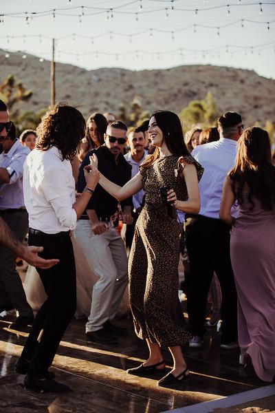 Elise&Michael_Wedding-Jenny_Rolapp_Photography-846.jpg