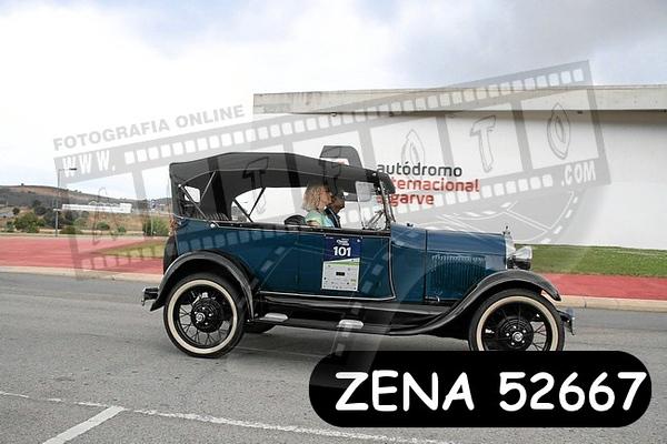 ZENA 52667.jpg