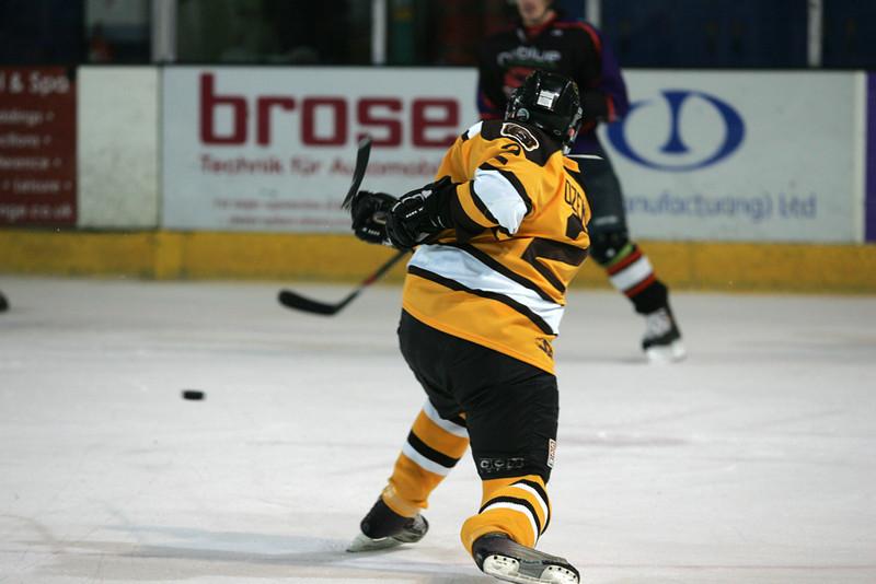 Bruins Vs Phantoms 2 166.jpg