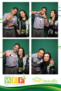 Herbalife Sunday Photo Booth 1