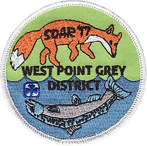 BCGG SOAR Patches_Page_75_Image_0003.jpg