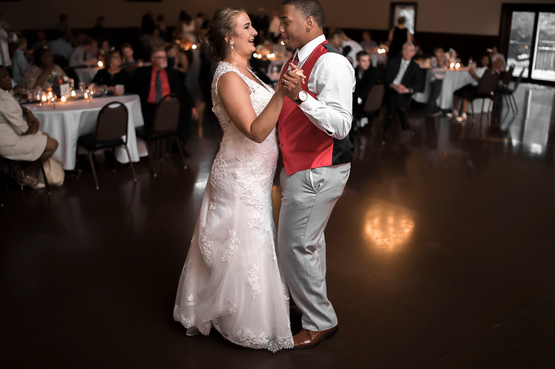 Laura & AJ Wedding (1157).jpg