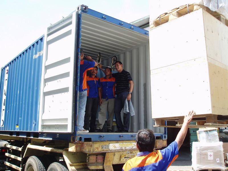 Otto Kuijk Zkhs vervoer en aankomst container (38).jpg