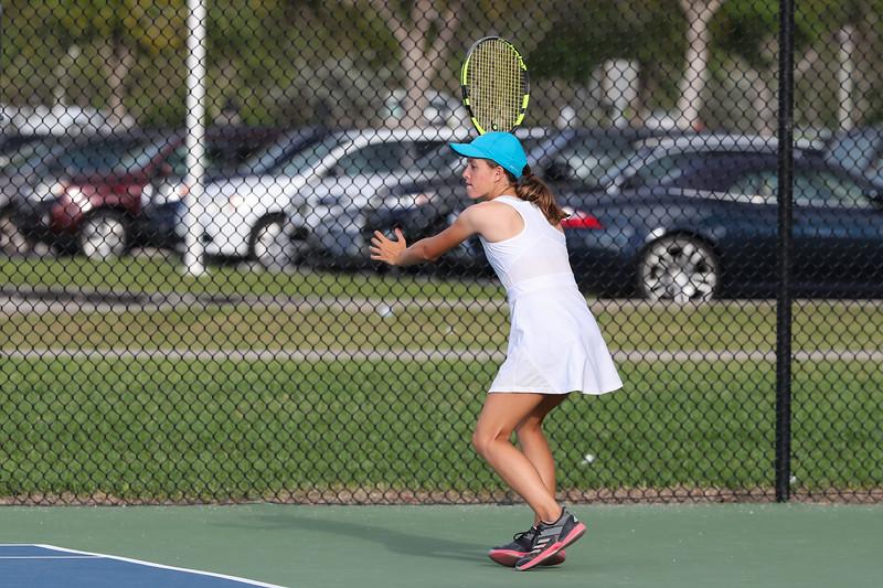 3.8.19 CSN Boys & Girls Varsity Tennis vs Venice HS-265.jpg