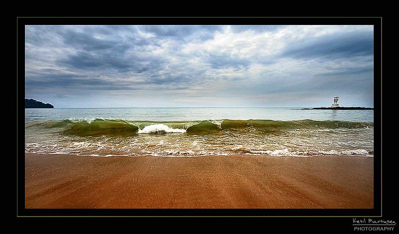2010-12-31-Wave.jpg