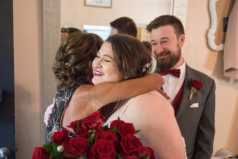 Wedding -05393.jpg