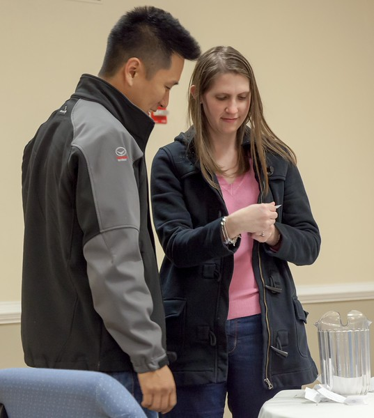 OHC Young Married Thanksgiving-74.jpg