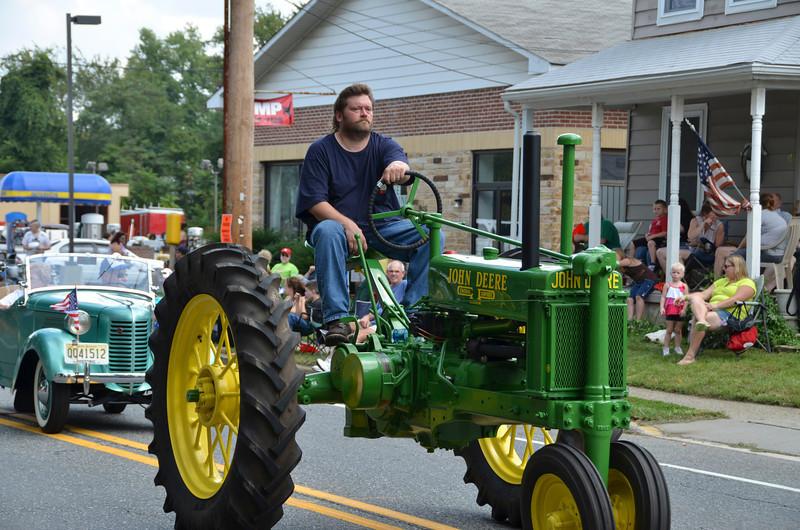 2012 Septemberfest Parade336.jpg