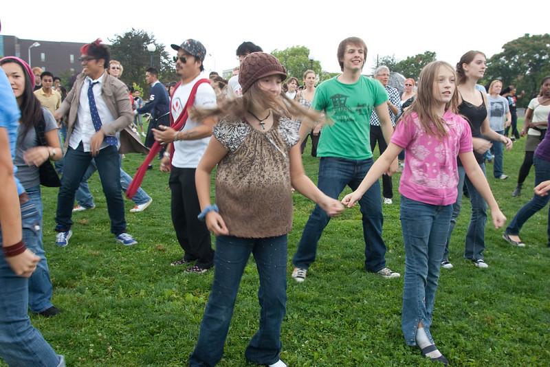 flashmob2009-239.jpg