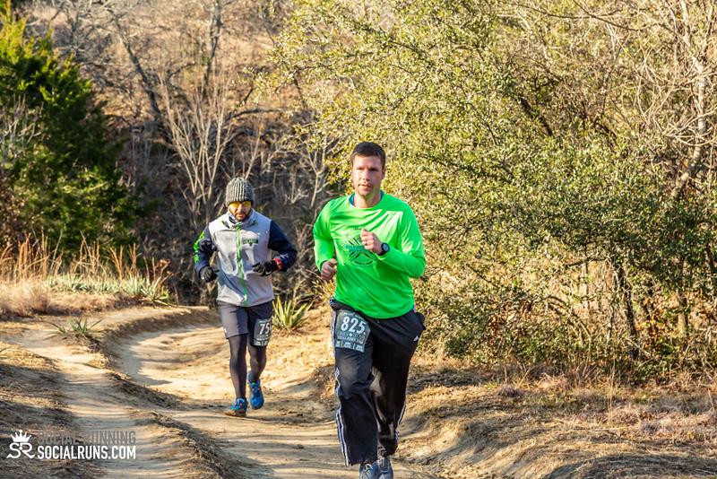 SR Trail Run Jan26 2019_CL_4676-Web.jpg