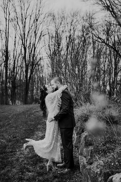 EUGENIA AND JOHN - MICRO WEDDING - 22.jpg
