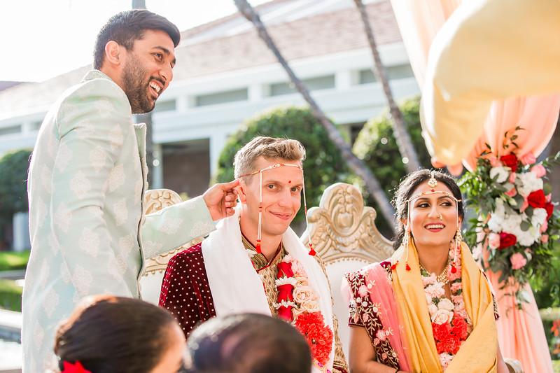 Wedding-2163.jpg