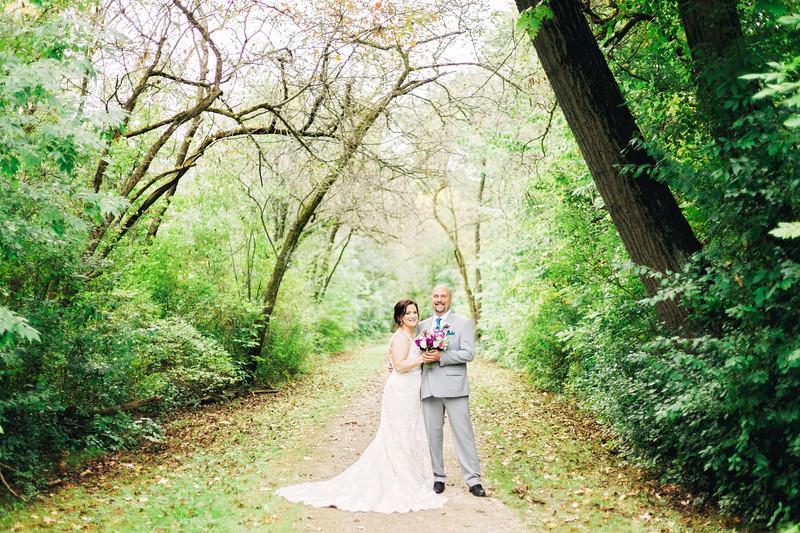 chateau-on-the-river-trenton-michigan-wedding-0118.jpg