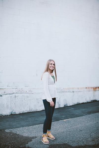 Rachel-49.jpg