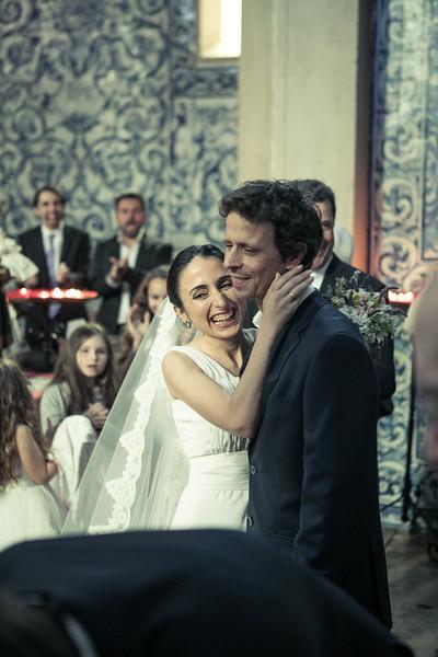 Fernanda e Hugo 02130732-2.jpg