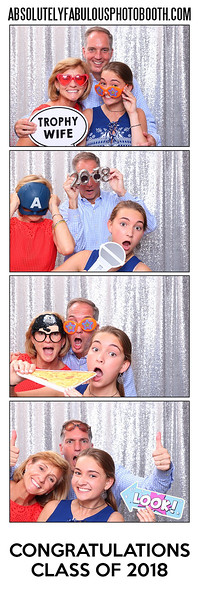 Absolutely_Fabulous_Photo_Booth - 203-912-5230 -Absolutely_Fabulous_Photo_Booth_203-912-5230 - 180629_223755.jpg