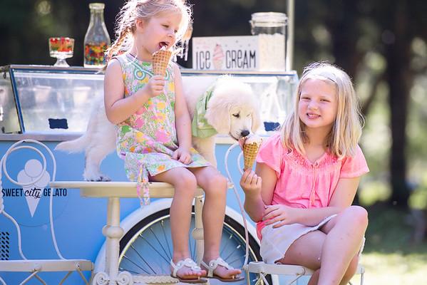 Ice Cream 2019 - Stewart