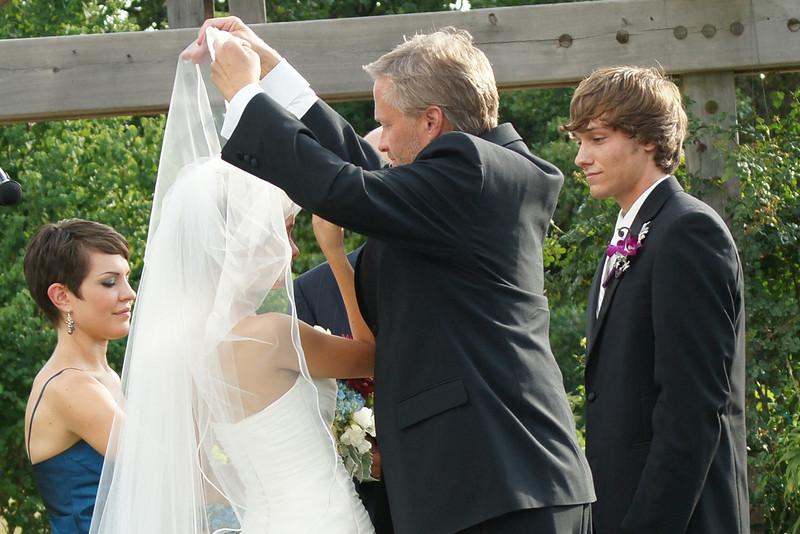Sara and Kelley Wedding  (420).jpg