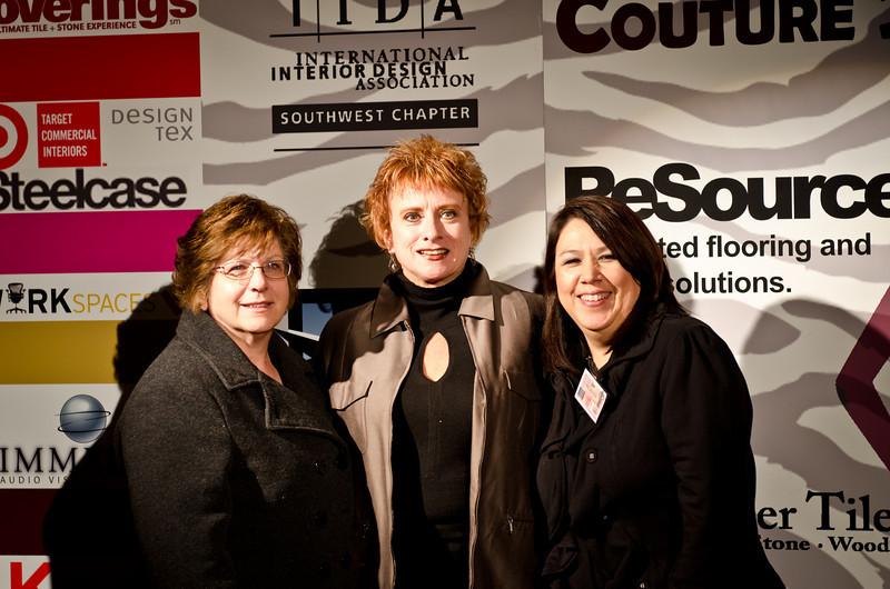 StudioAsap-Couture 2011-303.JPG