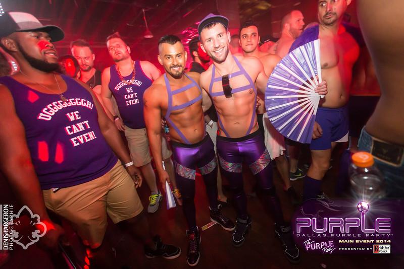 2014-05-11_purpleparty_1303-3273316092-O.jpg