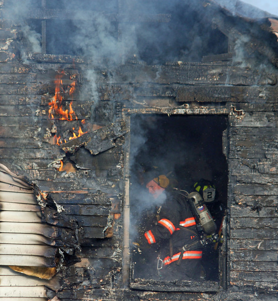 lawrence fire 62133.jpg