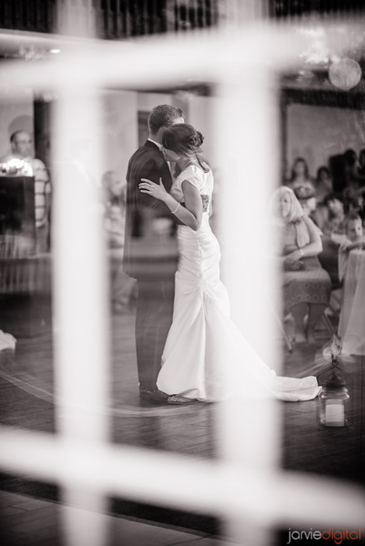 Salt Lake Wedding Pictures