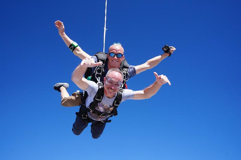 Brian Ferguson at Skydive Utah - 107.JPG