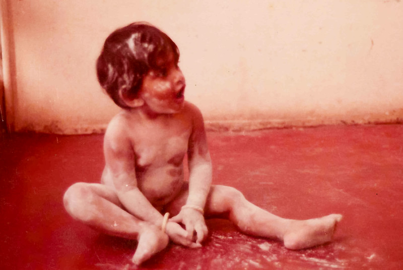 bhumisha0037.jpg
