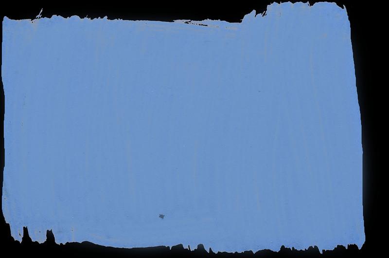 Europe Blue 50% white and slate copy.jpg