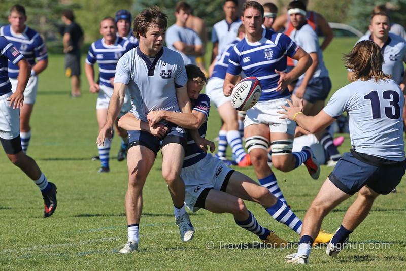 Utah State Rugby I1250483 2015 Jackalope Rugby Tournament.jpg