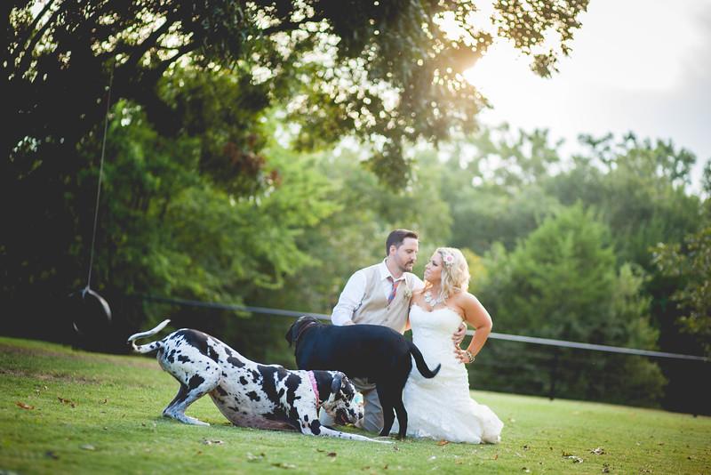 2014 09 14 Waddle Wedding-897.jpg