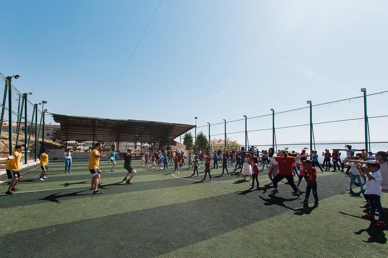 2019_07_12_SoccerCamp_023.jpg