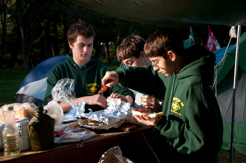 20121007-Fall Camporee-013.jpg