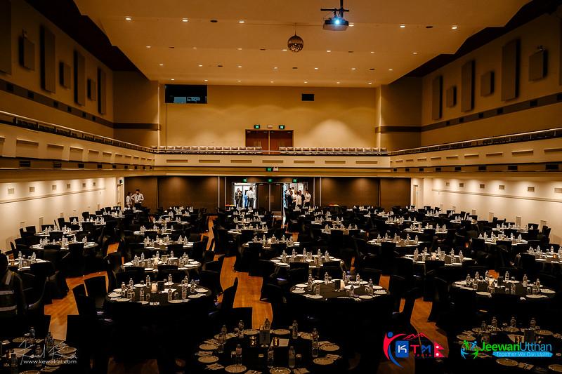 Jeewan Utthan Aus Charity Gala 2018 - Web (1 of 99)_final.jpg