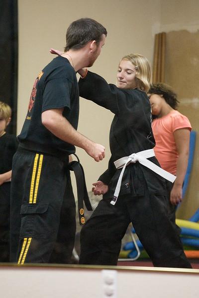 karate-121511-04.jpg