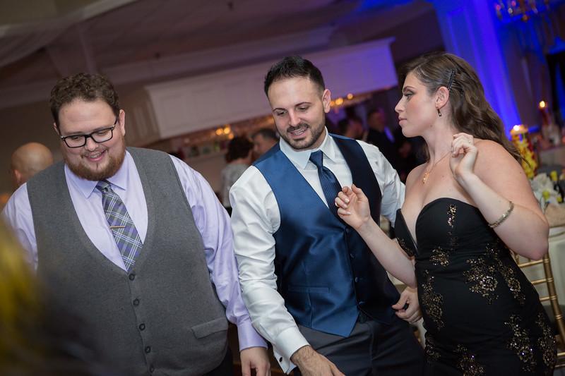 MRN_1244_Loriann_chris_new_York_wedding _photography_readytogo.nyc-.jpg.jpg