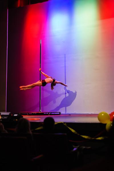 Kairos Circus Benefit-20150109-1847.jpg