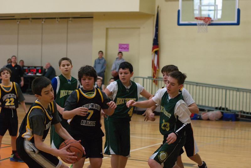 2014-01-17-GOYA-Basketball-Tournament-Canton_030.jpg