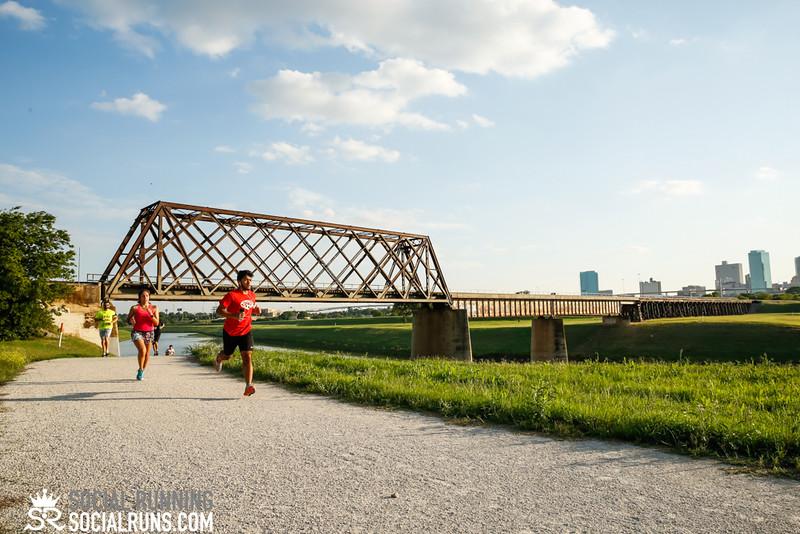 National Run Day 5k-Social Running-1707.jpg