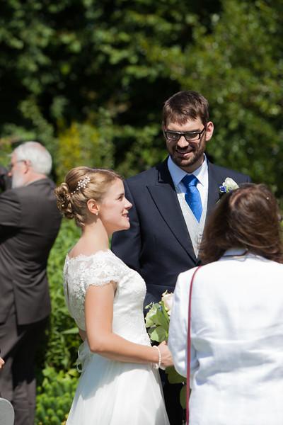 574-beth_ric_portishead_wedding.jpg